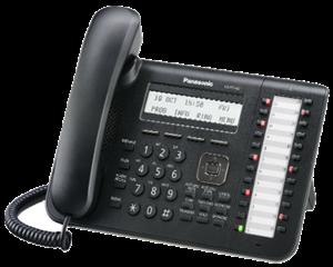Kx Dt543 Digital Proprietary Phone