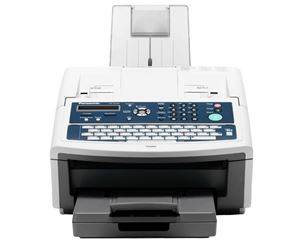panasonic fax machine repair center
