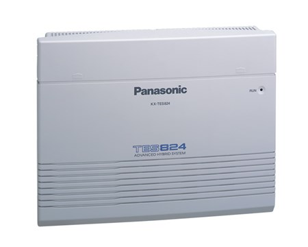 kx tes824 hybrid pbx system rh panasonic oa hk panasonic kx-tem824 manual panasonic kx-tem824 manual