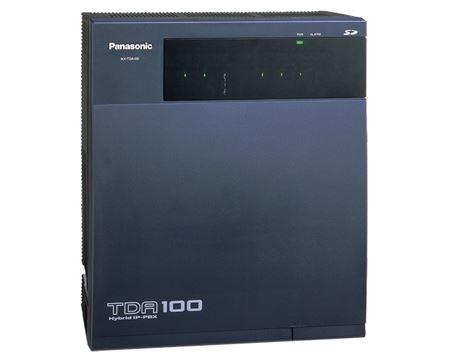 kx tda100 hybrid ip pbx system rh panasonic oa hk panasonic kx tda100 programming manual panasonic tda100 installation manual